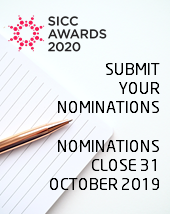 2020 Awards Nominations